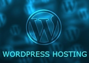 MANAGED WORDPRESS HOSTING - Dev and IT Services | How to improve Trading and Investments | Scoop.it