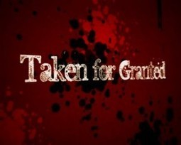 Queens Our City Radio's Featured Short Story – 'Taken for Granted' by Dan Brunner | Queens Our City Radio Interviews | Scoop.it