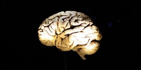 Comment mieux utiliser votre cerveau au bureau - Challenges.fr | AAth1 | Scoop.it