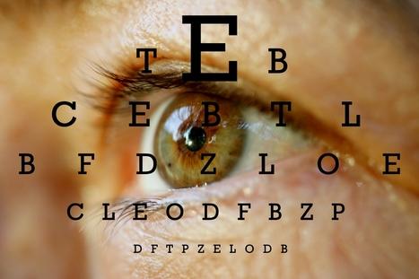 Eye Doctor Harker Heights   Eye Care   Scoop.it