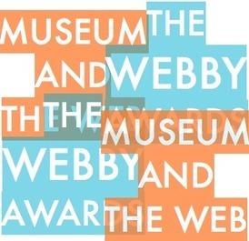 Los mejores proyectos digitales de 2012 | Information management museums | Scoop.it