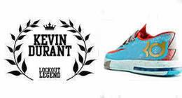 Cheap Kevin Durant,Cheap Kevin Durant 6 VI,Nike Kevin Durant 5 V,Cheap KD Shoes! | Cheap Kevin Durant,Cheap Kevin Durant 6 VI,Nike Kevin Durant 5 V,www.cheapkdshoe.com | Scoop.it