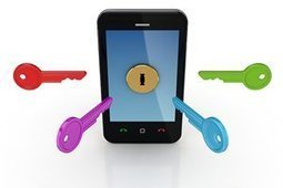 Four Keys to a Successful Mobile Web Marketing Strategy | Bite Size Business Insights | Scoop.it