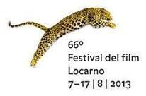 Locarno Film Festival starts in Switzerland - Travelandtourworld.com | Travelandtourworld | Scoop.it