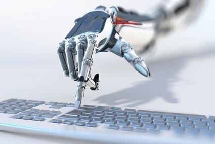 Les 7 compétences clés du travail de demain | Le blog de la Formation professionnelle et continue | Formation & technologies | Scoop.it