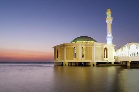 AL-Hidaayah Travel - Hajj- Choose Right Package for a Comfortable Journey | al-hidaayah | Scoop.it