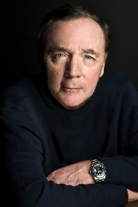 SLJ Talks to James Patterson About Getting Kids Hooked on Books | Boys and Reading | Scoop.it