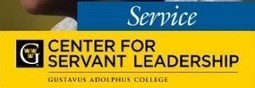 Servant Leadership Principles Must Intentionally Be Passed to Future Generations! - :: Triune Leadership Services ::   Leadership, Execution and Strategy   Scoop.it