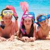 Tourisme: Les clubs enfants