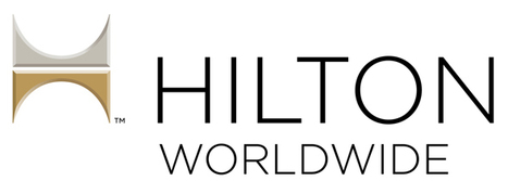 Hilton Worldwide Continues Record Growth with the Fastest Rate in the Industry, HOTEL NEWS | My Interests | Scoop.it