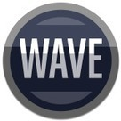 Wave Framework - Open Source API-centric PHP Micro-framework | Next Web App | Scoop.it