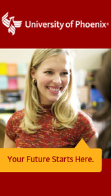 Become a Highschool Teacher   Learn How to Become a Teach High School on Teacher-World.com   Teaching English, dealing with kids in the classroom   Scoop.it