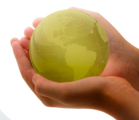 Local Advocates Praise EPA Clean Power Plan | One World Enviromentalism | Scoop.it