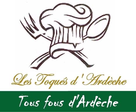 Les Cuisines de Garance: Le bonheur est en Ardè...   Restaurant Le Panoramic   Scoop.it