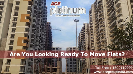 Ready To Move Flats Greater Noida West | Acegroupindia | Scoop.it