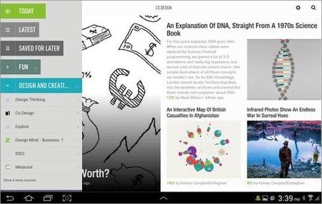 Benchmark et Veille d'information sur Internet : connaître son marché et surveiller la concurrence - Webmarketing conseil | Community management - tools | Scoop.it