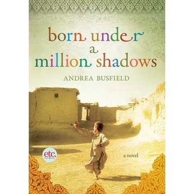 Born Under a Million Shadows | Afghanistan | Scoop.it