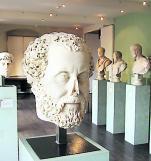 L'Antiquité au musée Saint-Raymond - La Dépêche | Musée Saint-Raymond, musée des Antiques de Toulouse | Scoop.it
