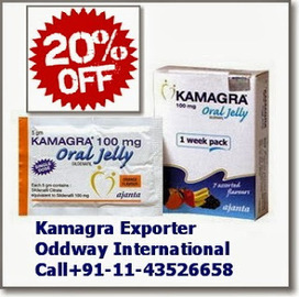 Buy vardenafil 20mg | Kamagra Oral Jelly | Ed D... | buy Kamagra online | Scoop.it