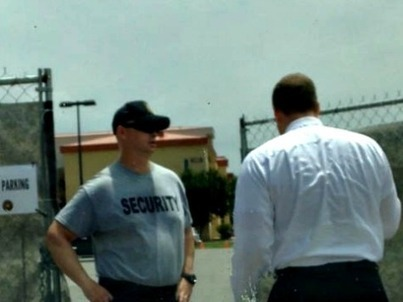 BORDER CRISIS: Congressman Says Federal Government 'Causing Human Trafficking'