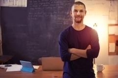 [CONSEIL CREATION D'ENTREPRISE] Gros plan sur les services Soregor | Prestataires et services aux entreprises | Scoop.it