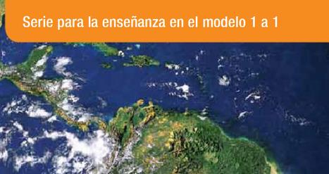 Secuencias Didácticas de Ciencias Sociales | Geografía e Historia | Scoop.it