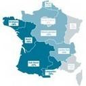 Maisons : les ventes devraient encore reculer cette année - Conjoncture - LeMoniteur.fr | Construction et RT 2012 | Scoop.it