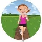 Sport e vita: un aiuto ai genitori | Dr Elena De Franceschi | Scoop.it