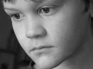 El TDAH como comorbilidad en el Autismo y Síndrome de Asperger | neces.educativas especiales | Scoop.it
