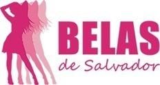 Acompanhantes Salvador - Belas de Salvador | melhores locais | Scoop.it