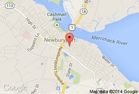 Artisan Dentistry (978) 358-8576, Newburyport, Massachusetts, USA - Hours & Location - YellowHours | markpatinson | Scoop.it