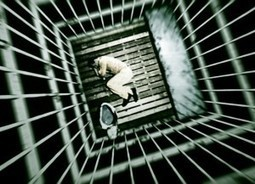 Jailed: The Procedures of Requesting for a Bail | Legality | Scoop.it