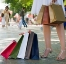 Study: Online shopping behaviour drives company strategies in China | Retail in Asia | Dynamica | Scoop.it
