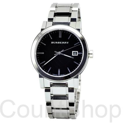 Buy Burberry City BU9001 Watch online | Women's Watches | Scoop.it