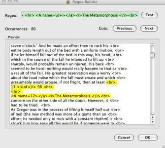 Convertir ses PDF en fichiers Kindle ou EPUB : la méthode miracle ? | Time to Learn | Scoop.it