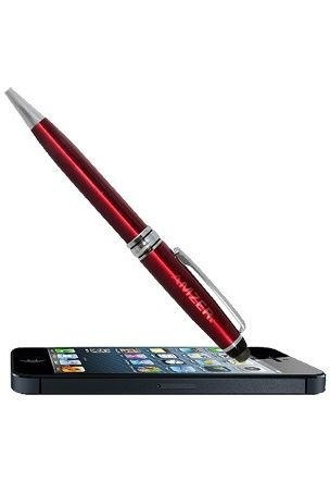 Buy Amzer Dual Sketch and Styli Pen | Electronics and Home Decor | Scoop.it
