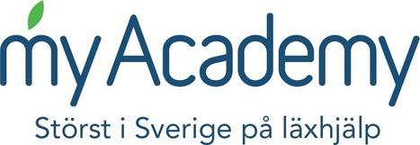Läxhjälp för elevens skull   My Academy   My Stories   Scoop.it