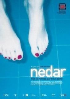 "Catalan Film Festival: ""Nedar"" by Carla Subirana. Presented by Maribel Rams | The UMass Amherst Spanish & Portuguese Program Newsletter | Scoop.it"