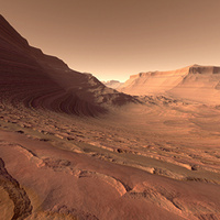 Why look for life on Mars when you can make life on Mars? - io9 | Astrobiology | Scoop.it