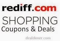 Rediff Shopping Coupons, Rediff Shopping Discount Coupons and Promo Codes Online | Onlne Discount Coupons in India | Scoop.it