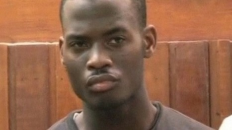 Woolwich suspect Adebolajo assaulted in prison - ITV News | Race & Crime UK | Scoop.it
