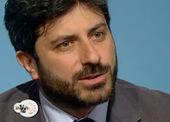 Roberto Fico è il nuovo Presidente della Commissione di vigilanza Rai | Full Politic | News Politica | Scoop.it