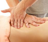 Living in Florida Has Its Benefits   Chiropractic treatment in jacksonville   Scoop.it