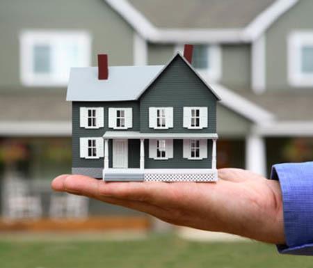 Dati primo Trimestre mercato Immobiliare RCM LUXURY SOLUTION | RCM Luxury Solution | Scoop.it