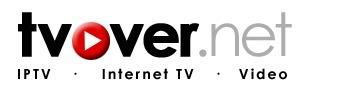 Imagine Communications Releases Unified Platform Upgrade for IPTV and Multiscreen Transcoding [PR] | Video Breakthroughs | Scoop.it
