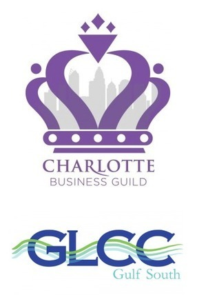 NGLCC Adds Two New Affiliate Chambers to Powerful Network of Local LGBT Chambers of Commerce | gay travel | Scoop.it