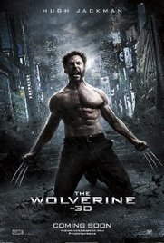 Watch The Wolverine movie online | Download The Wolverine movie | Nothing | Scoop.it