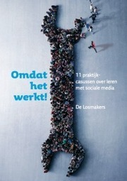 Download het boek « Losmakers | Dreams Matter | Scoop.it