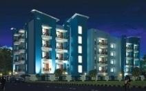 Properties Bhubaneshwar   buy sell -rent in hyderabad   Scoop.it