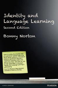 2012-2013: Gee, Luke, Freemans, Davies, Edwards-Piazza, Norton, Shannon   GCLR- Global Conversations in Literacy Research   Scoop.it